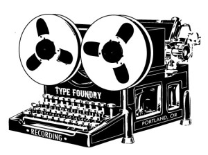 typefoundry_cup_logo copy