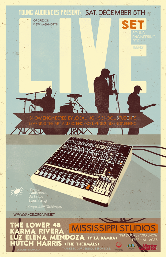 LiveSET-Dec5th-MissStudios